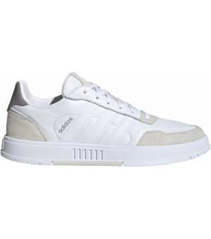 Adidas Courtmaster M White/Beige