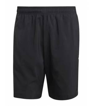 Adidas E Linear Chelsea Short Black kraťasy