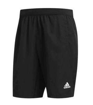 Adidas 4Krft Sport Woven Black Shorts kraťasy