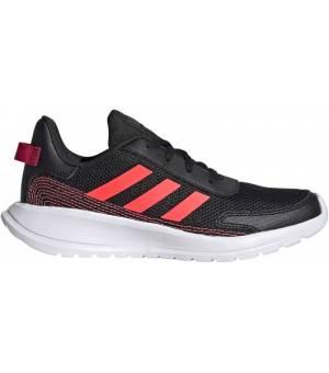 Adidas Tensaur Run K Black