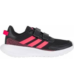 Adidas Tensaur Run C Black