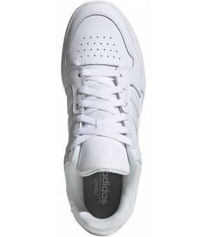 Adidas Entrap W Športová Obuv