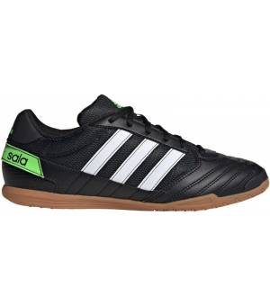 Adidas Super Sala M Obuv