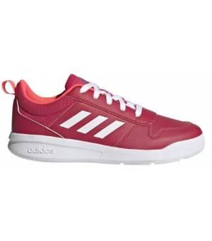 Adidas Tensaur K Jr Športová Obuv