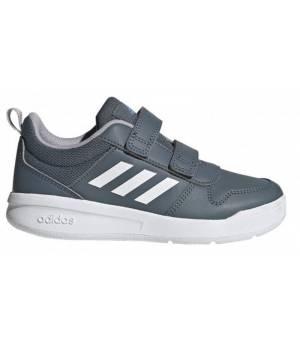 Adidas Tensaur C  Jr Detská Športová Obuv