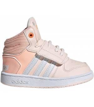 Adidas Hoops Mid 2.0 I Jr Obuv
