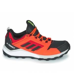 Adidas Terrex Agravic TR Gtx Solred/Cblack/Gretwo obuv