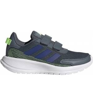 Adidas Tensaur Run C Jr Blue Obuv