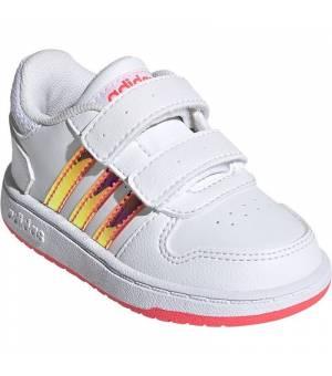 Adidas Hoops 2,0 CMF I Jr Obuv