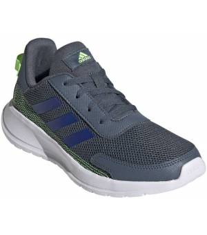 Adidas Tensaur Run K Jr Blue Obuv