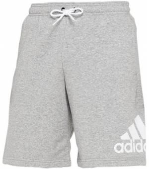 Adidas Mh Bos Short Ft M Kraťasy