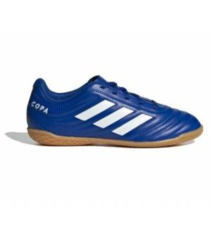 Adidas Copa 20.4 IN Jr Obuv