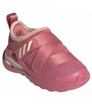 Adidas FortaRun X Jr GLOPINK/HAZROS/FTWWHT