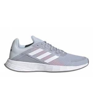 Adidas Duramo Sl W Halo Blue / Cloud White / Halo Silver