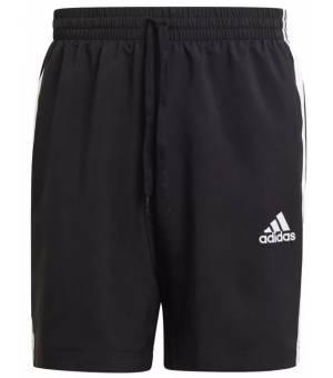Adidas M 38 Chelsea Shorts Black/White kraťasy