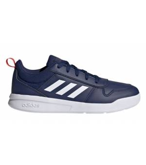 Adidas Tensaur K JR Dark Blue / Cloud White / Active Red