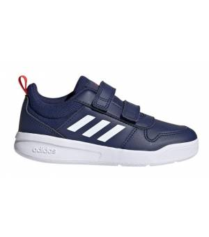 Adidas Tensaur C JR Dark Blue / Cloud White / Active Red