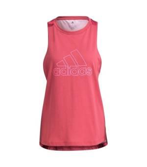 Adidas Celeb Tank W Wild Pink tielko