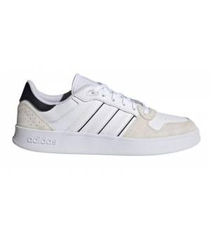 Adidas Breaknet Plus M Cloud White / Cloud White / Core Black