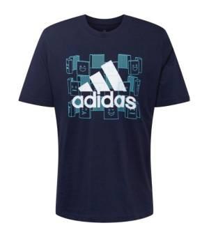 Adidas M Esprt Lg Tee M tričko