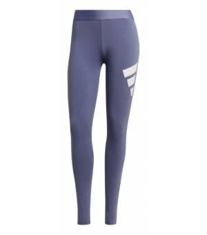 Adidas W Future Icons 3B Legging Orbit Violet legíny