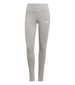 Adidas W Lin Leg Medium Grey Heather/White legíny