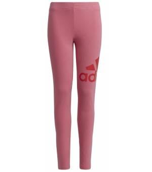 Adidas G Bl Leg Jr Roston/Vivred legíny