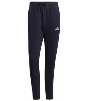 Adidas M 3S SJ To Pants Legend Ink / White tepláky