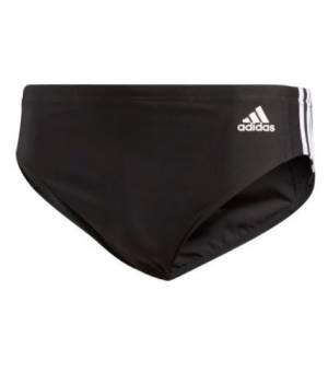 Adidas Inf. 3SA Black plavky