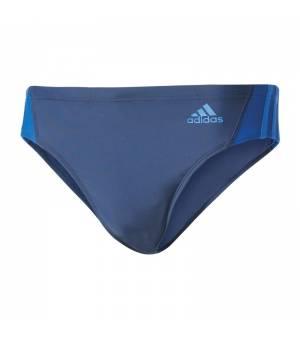 Adidas Inspiration Infinitex Uni Blue M plavky