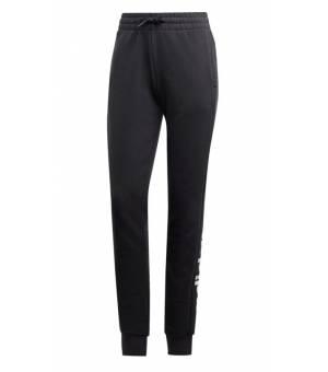 Adidas W E Lin Pant Black nohavice