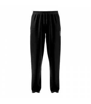 Adidas E PLN RO STNFRD M Black nohavice