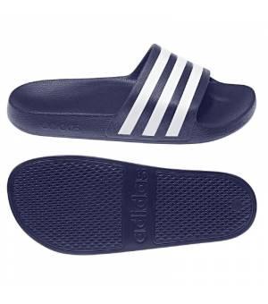 Adidas Adilette Aqua Navy Blue šľapky