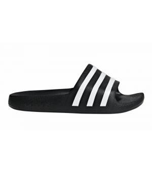 Adidas Adilette Aqua Black šľapky