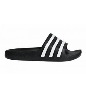 Adidas Adilette Aqua K Black šľapky