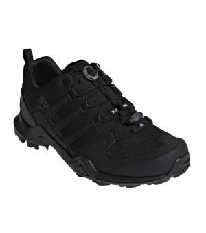 Adidas Adventure Terrex Swift R2 GTX Black