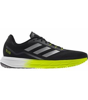 Adidas SL 20.2 M Black/Neon Green/White