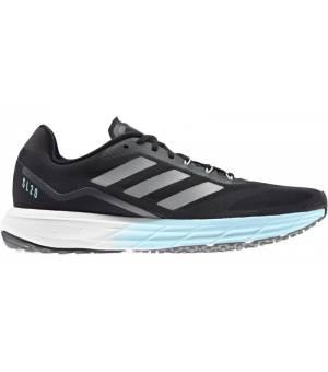 Adidas SL20.2 W Black/Turquese/White obuv