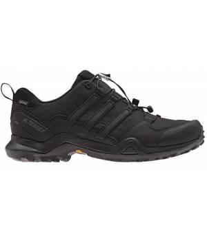 Adidas Terrex Swift R2 Gtx M obuv čierna