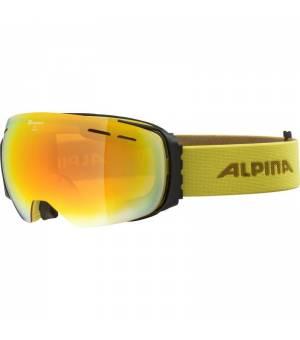 Alpina Granby Hm Lyž. Curry Okuliare