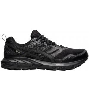 Asics Gel Sonoma 6 Gtx M black bežecká obuv čierna
