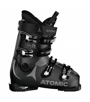 Atomic Hawx Magna 75 W black/light grey 20/21