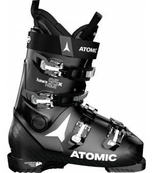 Atomic Hawx Prime 95X W black/white 20/21