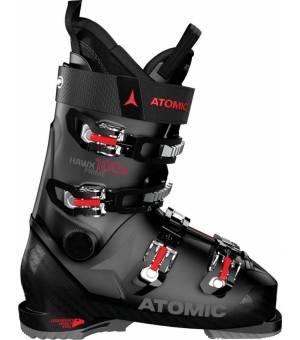 Atomic Hawx Prime 100X black/red 20/21