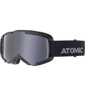 Atomic Savor M Stereo black 20/21