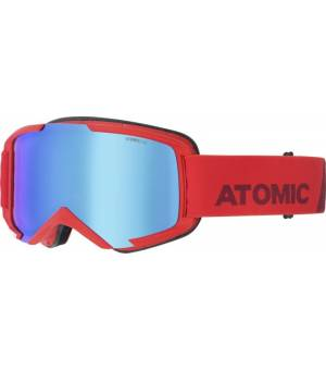 Atomic Savor M Stereo red 20/21