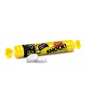 Big Shock Hroznový cukor Original 39 g