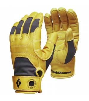 Black Diamond Transition Gloves Rukavice