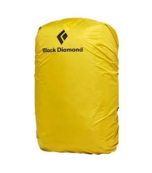 Black Diamond Raincover Obal na batoh 50L-75L
