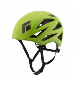 Black Diamond Vapor Helmet envy green 2019